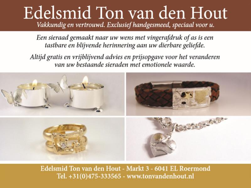 sn111-allerheiligen-allerzielen-gedenken-hartje-vlinder-bicolor-goud-zilver-ster-as-armband-ring-limburger-vingerafdruk-www.tonvandenhout.nl-edelsmid-herinnering-roermond-sieraden