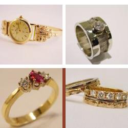 sho1 edelsmid edelsmeden roermond horloge goud ring witgoud vingerafdruk trouwringen briljant robijn www.tonvandenhout.nl juwelier bicolor origineel
