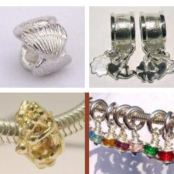 sb1004-bedel-beads-sieraden-zilver-goud-hartje-geluk-schelp-bicolor-edelsmid-www.tonvandenhout.nl-goudsmid-roermond-armband-handgemaakt-origineel-uniek