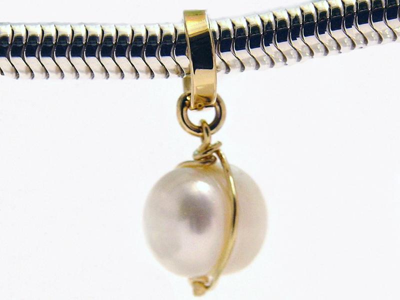 sb2853-parel-hanger-bead-beads-bedels-sieraden-armband-goud-edelsmid-www.tonvandenhout.nl-goudsmid-handgemaakt-origineel-juwelier-uniek-herinnering-collier-ketting-ontwerp