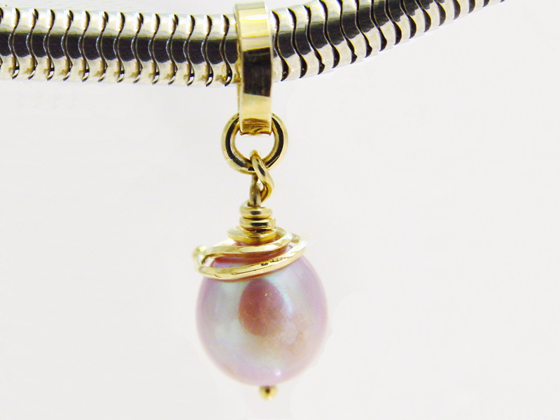 sb2936-bead-beads-bedels-goud-parel-sieraden-hanger-handgemaakt-bedelarmband-armband-ketting-bedelketting-edelsmid-www.tonvandenhout.nl-goudsmid-origineel-bijzonder-uniek