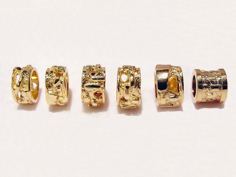 sb2943-goud-beads-bedels-sieraden-bead-armband-edelsmid-www.tonvandenhout.nl-goudsmid-handgemaakt-origineel-bijzonder-uniek-juwelier-roermond-ambacht-maatwerk-edelsmeden