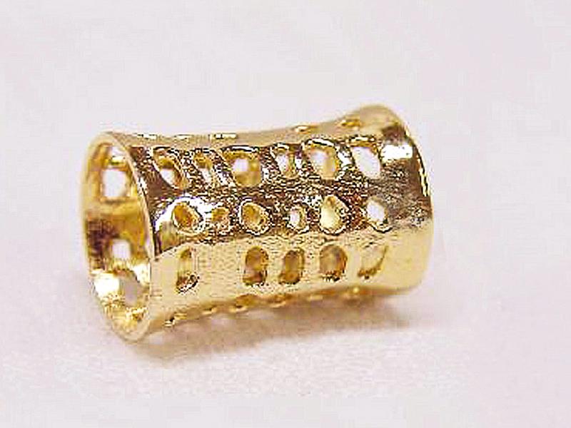 sb2948-goud-bedels-bead-beads-kokertje-handgemaakt-armband-edelsmid-goudsmid-www.tonvandenhout.nl-juwelier-bijzonder-origineel-uniek-hanger-sieraden-roermond-maatwerk