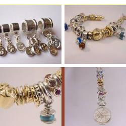 sb3004-bedel-beads-zilver-goud-bicolor-armband-ketting-collier-edelsmid-smiley-www.tonvandenhout.nl-goudsmid-origineel-handgemaakt-uniek-sieraden-lief
