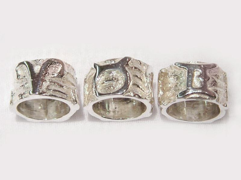 sb3028-bead-beads-bedels-zilver-sterrenbeeld-dierenriem-ram-stier-tweeling-handgemaakt-hanger-armband-bijzonder-edelsmid-origineel-www.tonvandenhout.nl-goudsmid-sieraden