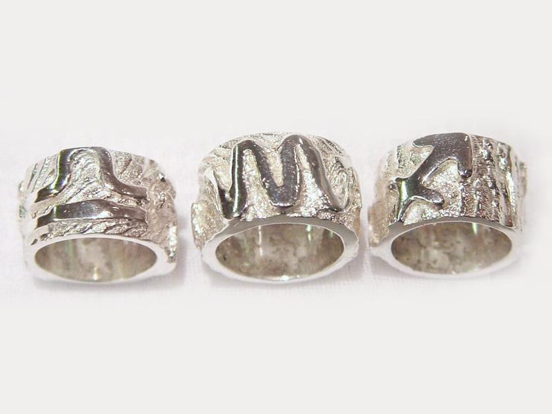 sb3034-bead-beads-bedels-zilver-sterrenbeeld-dierenriem-sieraden-weegschaal-schorpioen-boogschutter-teken-edelsmid-goudsmid-www.tonvandenhout.nl-armband-handgemaakt-uniek