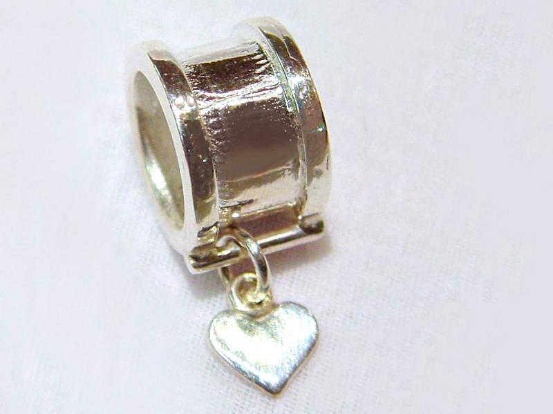sb3045-bead-beads-bedels-armband-zilver-edelsmid-goudsmid-www.tonvandenhout.nl-sieraden-hartje-hanger-hart-love-juwelier-handgemaakt-origineel-bijzonder-uniek-roermond