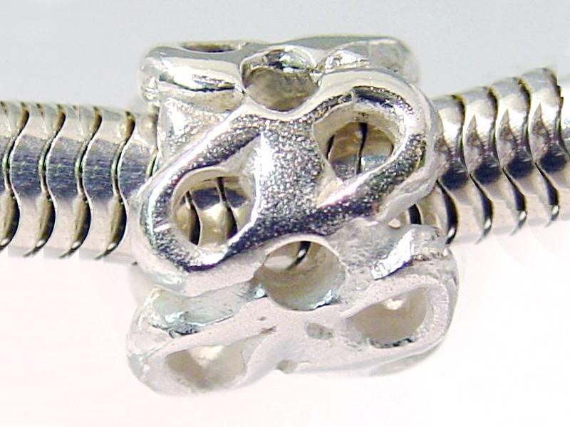 sb3078-bead-beads-bedels-armband-sieraden-zilver-handgemaakt-bijzonder-origineel-edelsmid-www.tonvandenhout.nl-goudsmid-juwelier-hanger-bloemetje-bloem-roermond-uniek-kado