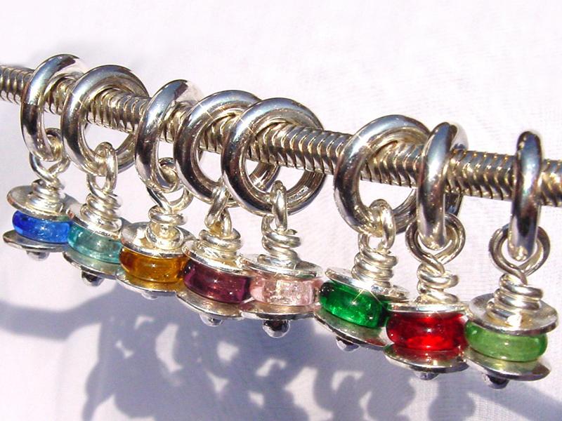 sb3143-bead-beads-bedels-bedelarmband-zilver-armband-handgemaakt-origineel-bijzonder-edelsmid-goudsmid-www.tonvandenhout.nl-kleur-steen-hanger-uniek-sieraden-roermond