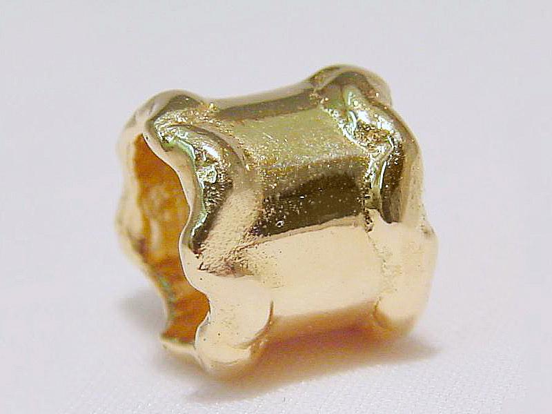 sb3269-bead-beads-bedels-goud-armband-bedelarmband-handgemaakt-edelsmid-sieraden-goudsmid-www.tonvandenhout.nl-bijzonder-origineel-uniek-juwelier-roermond-ambacht-markt