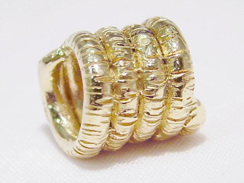 sb3283-bead-beads-bedels-bedelarmband-armband-goud-sieraden-handgemaakt-bijzonder-edelsmid-www.tonvandenhout.nl-slangetje-slinger-slingertje-origineel-uniek-goudsmid-kado