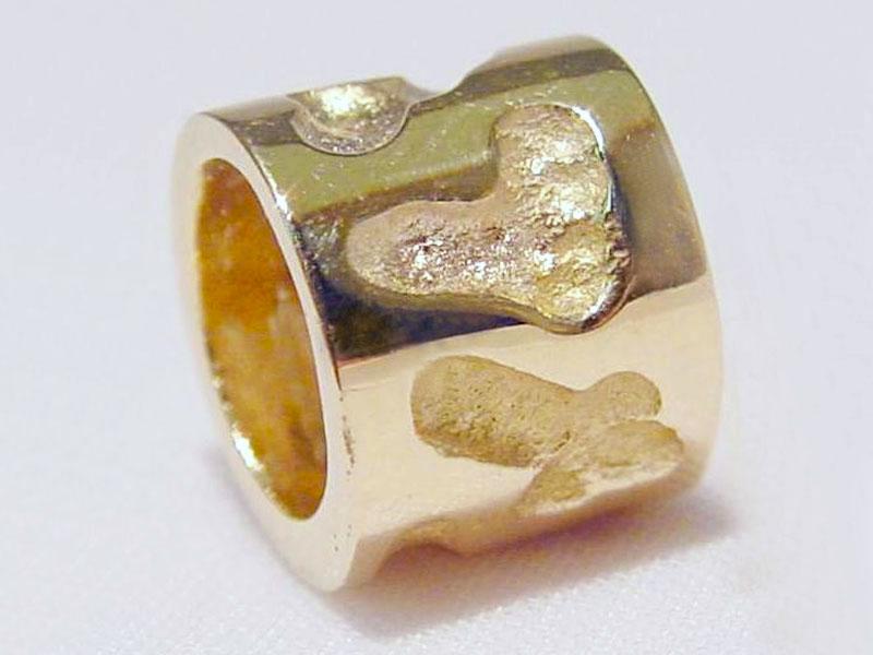 sb3285-goud-goudsmid-edelsmid-sieraden-www.tonvandenhout.nl-bead-beads-bedels-bedelarmband-armband-handgemaakt-bijzonder-origineel-uniek-hanger-bedeltjes-roermond-ambacht