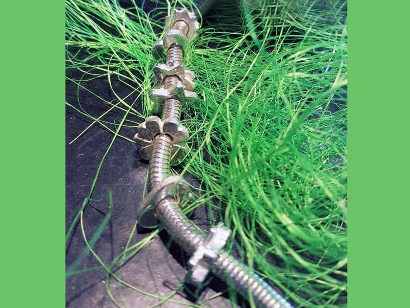 sb329-dwarsligger-beads-zilver-bedels-bead-armband-sieraden-origineel-bijzonder-handgemaakt-edelsmid-goudsmid-www.tonvandenhout.nl-uniek-juwelier-hartje-hart-ster-herinnering