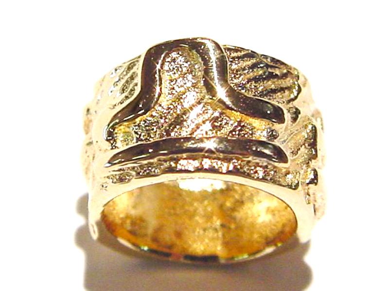 sb3294-bead-bedels-beads-sterrenbeeld-dierenriem-teken-weegschaal-goud-sieraden-handgemaakt-hanger-bedelarmband-armband-edelsmid-www.tonvandenhout.nl-goudsmid-juwelier