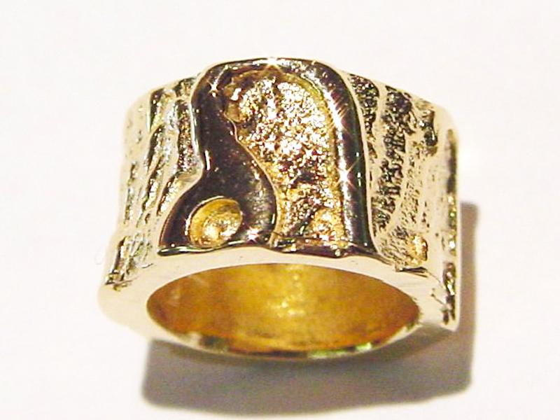 sb3297-bead-beads-bedels-bedelarmband-armband-sieraden-dierenriem-sterrenbeeld-goud-teken-leeuw-edelsmid-www.tonvandenhout.nl-goudsmid-handgemaakt-origineel-hanger-uniek