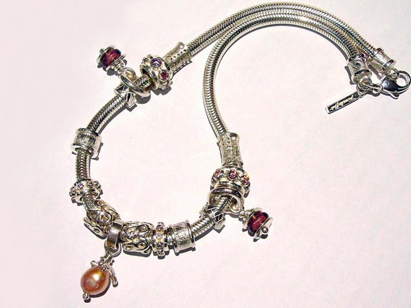 sb3351-beads-collier-www.tonvandenhout.nl-edelsmid-roermond-goudsmid-edelsmeden-sieraden-bedels-hanger-steen-zilver-parel-bedelketting-handgemaakt-bijzonder-origineel-bead