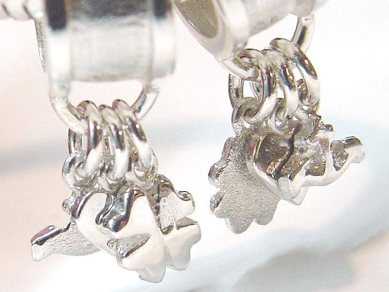sb3397-beads-geluk-klavertje-zilver-bedels-bead-bedelarmband-armband-edelsmid-sieraden-goudsmid-www.tonvandenhout.nl-handgemaakt-hartje-anker-ankertje-hanger-origineel