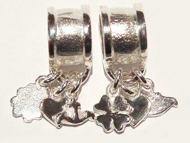 sb3417-beads-geluk-klavertje-vier-klavertjevier-hartje-sieraden-zilver-anker-ankertje-handgemaakt-bedels-bedelarmband-armband-bead-www.tonvandenhout.nl-edelsmid-bedeltjes