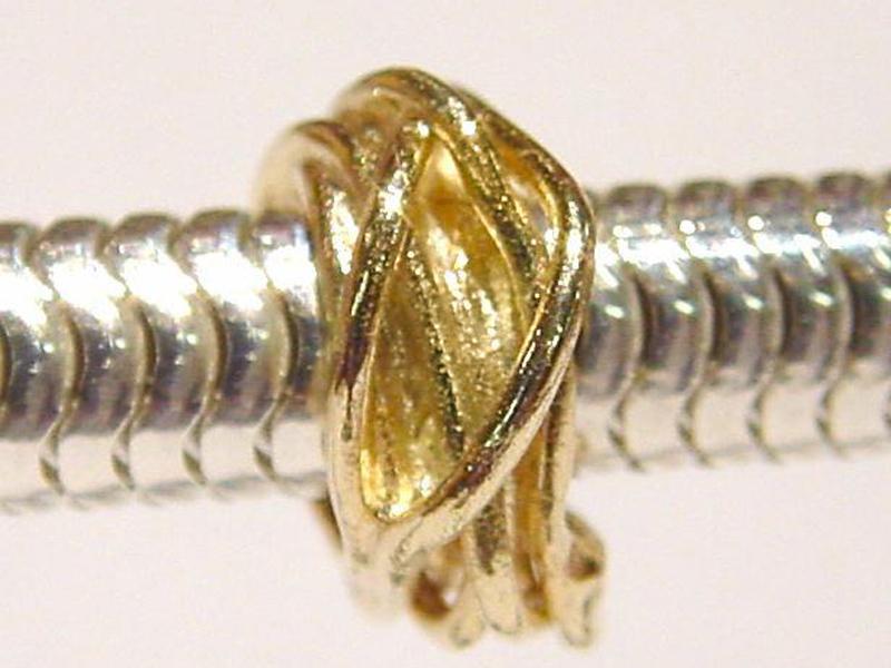 sb347-hanger-bedels-bead-beads-bedelarmband-armband-goud-zilver-bicolor-handgemaakt-sieraden-origineel-bijzonder-edelsmid-www.tonvandenhout.nl-goudsmid-juwelier-wokkel