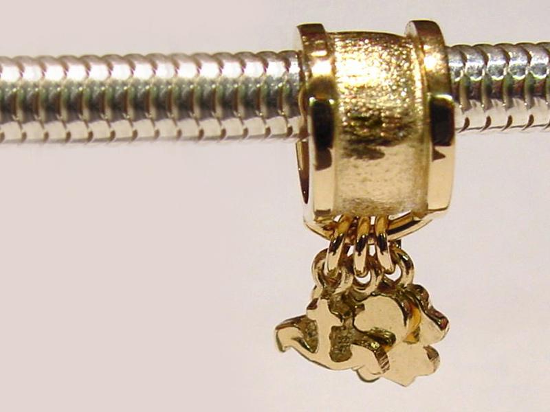 sb3481-beads-goud-klaver-geluk-anker-sieraden-klavertje-ankertje-bead-bedels-bedelarmband-armband-handgemaakt-hanger-liefde-origineel-www.tonvandenhout.nl-edelsmid-uniek