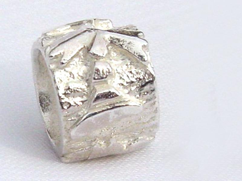 sb3584-bead-beads-bedels-bedelarmband-armband-zilver-hanger-palmboom-handgemaakt-edelsmid-www.tonvandenhout.nl-goudsmid-juwelier-sieraden-strand-vakantie-herinnering-uniek