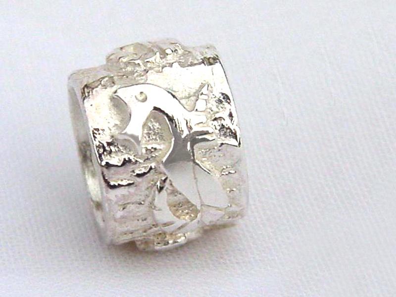 sb3596-zeepaardje-bedels-bead-beads-bedelarmband-armband-zilver-strand-handgemaakt-hanger-sieraden-edelsmid-www.tonvandenhout.nl-goudsmid-origineel-bijzonder-uniek-kado