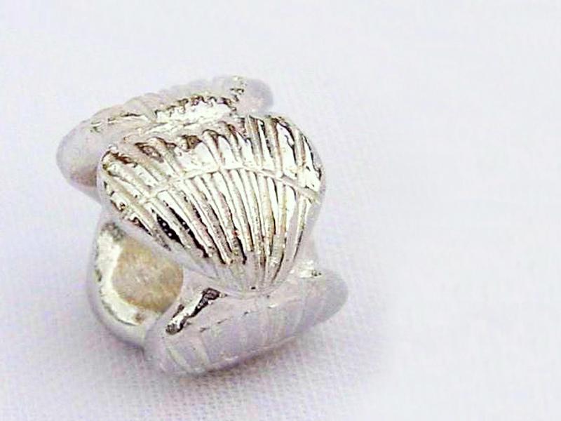 sb3599-strand-schelp-bedels-bead-beads-bedelarmband-armband-zilver-sieraden-edelsmid-www.tonvandenhout.nl-goudsmid-herinnering-handgemaakt-hanger-bijzonder-origineel-uniek