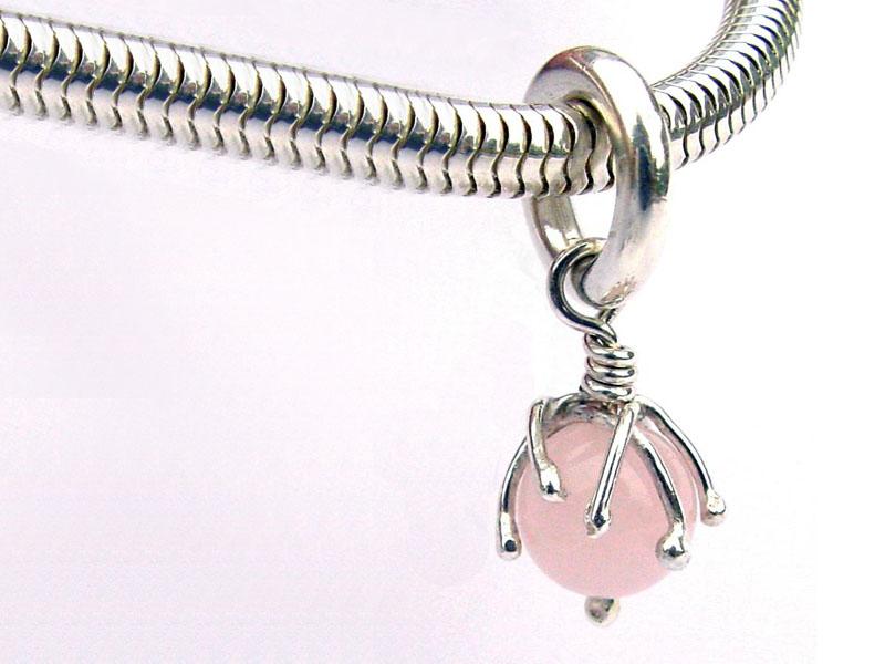 sb3628-bedels-bead-beads-bedelarmband-bedelketting-armband-zilver-steen-roze-kwarts-sieraden-edelsmid-goudsmid-www.tonvandenhout.nl-handgemaakt-origineel-bijzonder-hanger