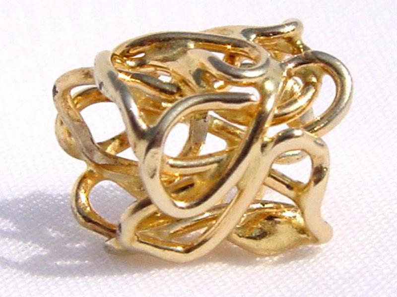 sb3693-beads-bedels-bead-tvdh-bedelarmband-armband-sieraden-handgemaakt-goud-edelsmid-goudsmid-www.tonvandenhout.nl-hanger-origineel-bijzonder-juwelier-uniek-roermond-kado