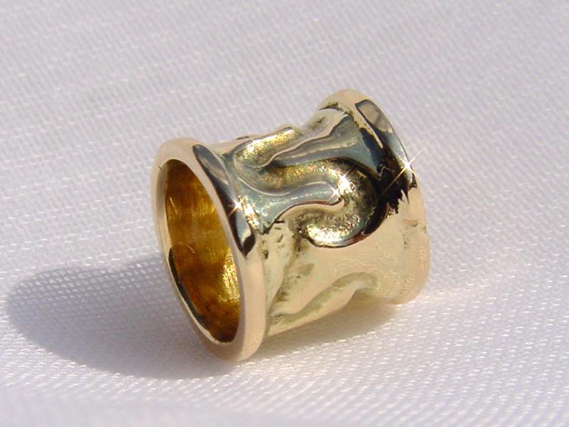 sb4199-bead-beads-bedels-bedelarmband-armband-sieraden-goud-handgemaakt-edelsmid-www.tonvandenhout.nl-goudsmid-origineel-bijzonder-uniek-hanger-edelsmeden-juwelier-tvdh