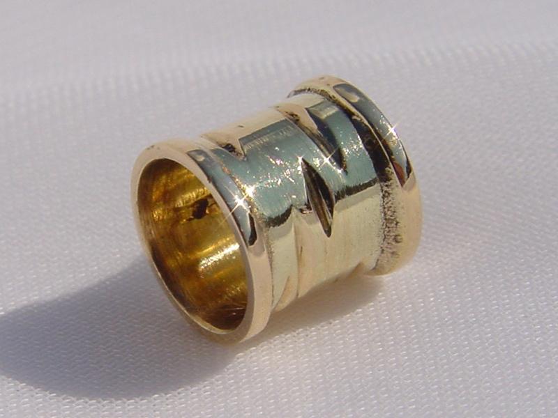 sb4203-bead-beads-bedels-bedelarmband-armband-goud-handgemaakt-hanger-origineel-edelsmid-goudsmid-roermond-www.tonvandenhout.nl-juwelier-bijzonder-uniek-sieraden-sieraad