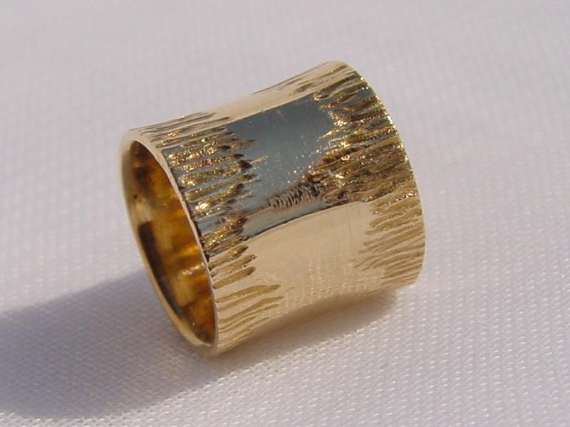 sb4211-bead-beads-armband-bedels-bedelarmband-hanger-goud-handgemaakt-uniek-bijzonder-origineel-edelsmid-goudsmid-www.tonvandenhout.nl-roermond-sieraden-edelsmeden-tvdh