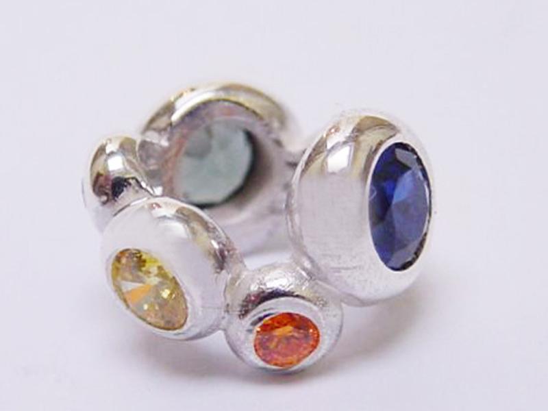 sb5385-beads-bead-bedels-sieraden-bedelarmband-zilver-steen-handgemaakt-edelsmid-edelsmeden-goudsmid-juwelier-www.tonvandenhout.nl-roermond-origineel-bijzonder-uniek-kado