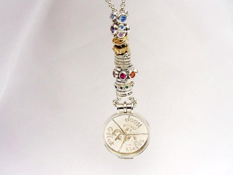 sb5433-bedels-beads-bedelketting-ketting-armband-bedelarmband-bicolor-goud-zilver-geluk-hartje-liefde-edelsmid-handgemaakt-hanger-roermuntje-www.tonvandenhout.nl-juwelier-sieraden