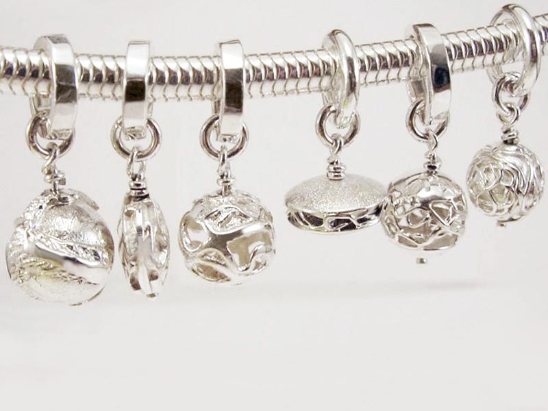 sb6170-beads-bead-roermond-www.tonvandenhout.nl-zilver-sieraden-edelsmid-edelsmeden-handgemaakt-hanger-bedels-bedelarmband-armband-origineel-bijzonder-ketting-bedelketting