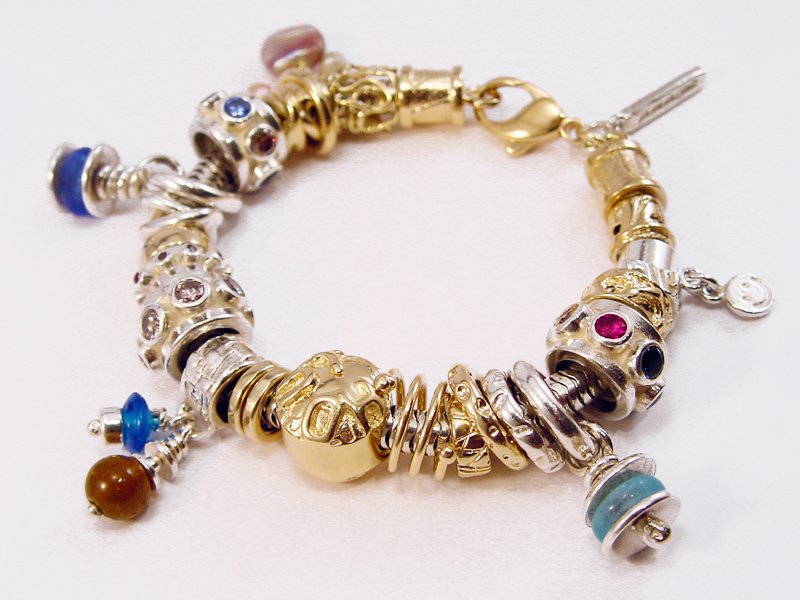sb6387-beads-armband-handgemaakt-www.tonvandenhout.nl-edelsmid-edelsmeden-goudsmid-bedels-bead-zilver-goud-bicolor-origineel-sieraden-bijzonder-uniek-parel-juwelier-bedelarmband