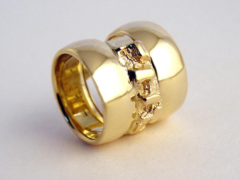 sb7803-bead-beads-2-trouwringen-herinnering-goud-gedenksieraad-sieraden-hanger-edelsmid-www.tonvandenhout.nl-aandenken-handgemaakt-bedels-bedelarmband-armband-bijzonder