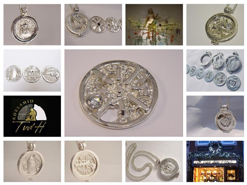 sr2309-roermuntje-munthanger-www.tonvandenhout.nl-edelsmid-edelsmeden-munt-roermond-goudsmid-goudsmeden-zilver-handgemaakt-sieraden-relatiegeschenk-uniek-origineel-cadeau