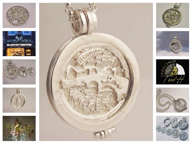 sr2318-roermuntje-zilver-www.tonvandenhout.nl-edelsmid-edelsmeden-roermond-goudsmid-goudsmeden-munt-hartje-relatiegeschenk-kiosk-brug-hanger-sieraden-logo's-jubileum-uniek