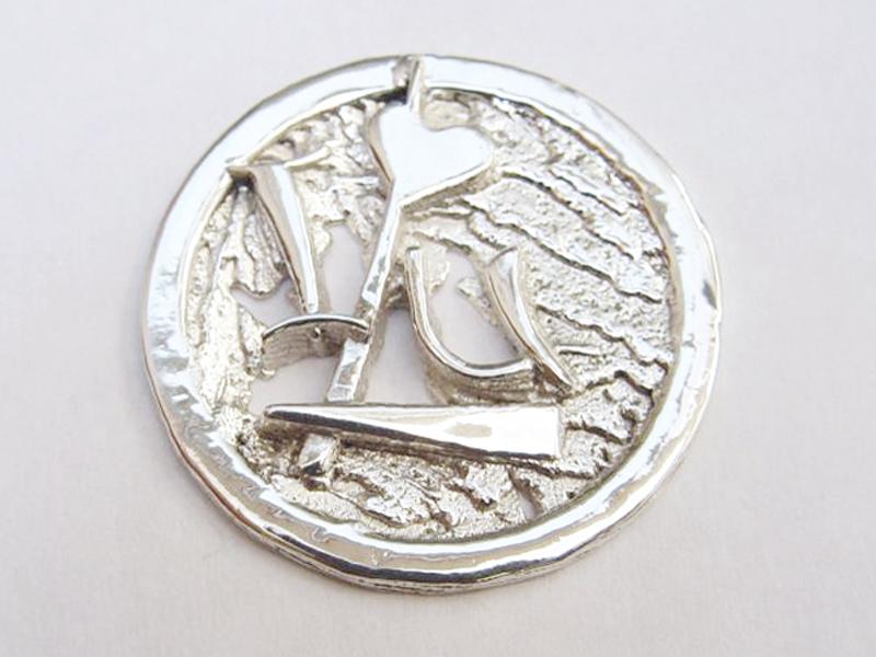 sr2480-roermuntje-ilu-lief-hartje-sieraden-zilver-munt-love-edelsmid-www.tonvandenhout.nl-goudsmid-handgemaakt-relatiegeschenk-bijzonder-origineel-juwelier-uniek-logo's-liefde