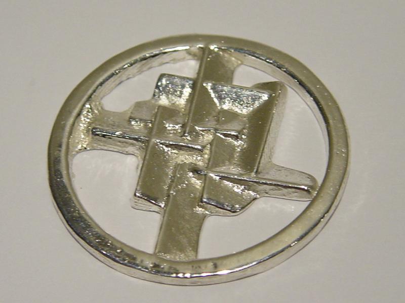 sr7088-roermuntje-zilver-munt-hanger-munthanger-roermond-handgemaakt-bijzonder-origineel-uniek-edelsmid-www.tonvandenhout.nl-goudsmid-juwelier-edelsmeden-sieraden-sieraad