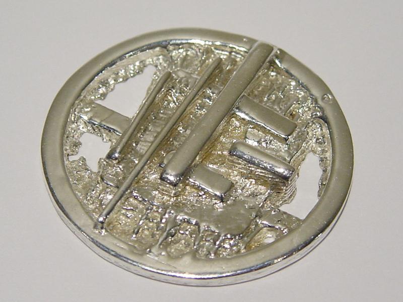 sr7096-roermuntje-zilver-munt-hanger-munthanger-edelsmid-goudsmid-juwelier-handgemaakt-bijzonder-origineel-ambacht-www.tonvandenhout.nl-sieraden-roermond-markt-vandenhout