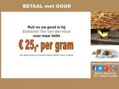 sa25-goudactie-goud-inruil-actie-www.tonvandenhout.nl-edelsmid-roermond-edelsmeden-goudsmid-goudsmeden-sloop-aktie-inleveren-sieraden-oud-inruilen-juwelier