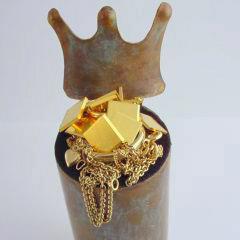 sa6660 goud actie aktie inleveren edelsmid www.tonvandenhout.nl goudsmid roermond sieraden oud inruilen ruilen juwelier sieraad cadeaubon uitzoeken sloop