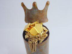 sa6660-aktie-actie-goud-inruilen-inleveren-sieraden-edelsmid-www.tonvandenhout.nl-goudsmid-juwelier-oud-sieraad-edelsmeden-roermond-ruilen-juwelen-markt