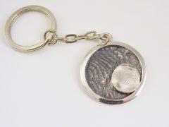 sg1040-sleutelhanger-vingerafdruk-edelsmid-www.tonvandenhout.nl-goudsmid-edelsmeden-goudsmeden-roermond-zilver-gedenken-handgemaakt-herinnering-aandenken-bijzonder-sieraad