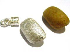 sg1123-hanger-as-steen-askoker-gedenksieraden-assieraad-assieraden-handgemaakt-edelsmid-www.tonvandenhout.nl-edelsmeden-sieraden-origineel-herinnering-aandenken-urn-uniek