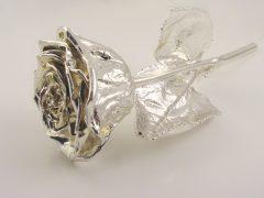 sg1126-gedenken-roos-bloem-bloemen-zilver-verzilverd-edelsmid-roermond-goudsmid-juwelier-www.tonvandenhout.nl-vandenhout-rozen-verzilveren-herinnering-aandenken-uniek-smid