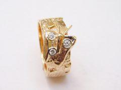 sg1200-ring-vlinder-gedenken-herinnering-gedenksieraden-herinneringssieraden-edelsmeden-edelsmid-handgemaakt-www.tonvandenhout.nl-sieraden-goud-briljant-roodgoud-sieraad
