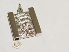 sg1208-hanger-as-letters-askoker-gedenksieraden-assieraad-assieraden-handgemaakt-edelsmid-www.tonvandenhout.nl-edelsmeden-sieraden-zilver-handgemaakt-origineel-sieraad-urn